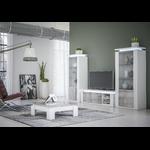mur-tv-riva-blanc-beton