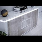 salle-manger-riva-blanc-beton.1