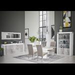 salle-manger-riva-blanc-beton