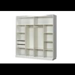 armoire-versus-nova-blanc