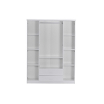 interieur-armoire-4-portes-2-tiroirs-cordoba-ibiza-palma