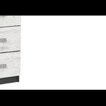 details-meubles-noir-bois-blanci-ibiza