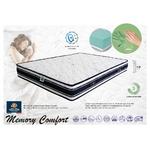 matelas-memory-confort.3