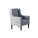 fauteuil-new-jersey-gris