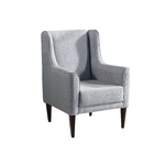 fauteuil-new-jersey-gris.1
