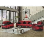 salon-palace-rouge.1