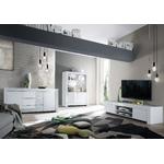 ensemble-meuble-tv-amalfi-III