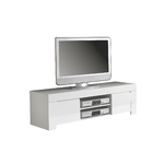 amalfi-meuble-tv