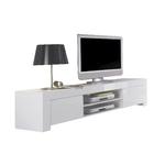 amalfi-meuble-banc-tv-1