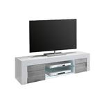 meuble-banc-tv-easy-beton