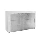buffet-3-portes-easy-beton