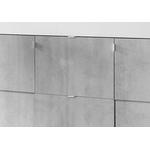 buffet-2-portes-3-tiroirs-easy-beton-1