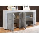 buffet-4-portes-easy-beton-1