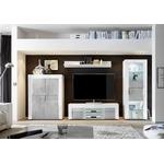 ensemble-meuble-tv-easy-beton-1