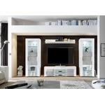 ensemble-meuble-tv-easy-beton