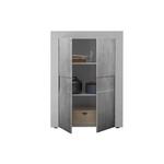 colonne-2-portes-easy-beton-1.1
