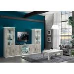 ensemble-meuble-tv-atlanta-beton