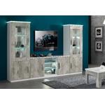 ensemble-meuble-tv-atlanta-beton-3