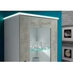 ensemble-meuble-tv-atlanta-beton-2