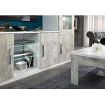 ensemble-meuble-tv-atlanta-beton-1