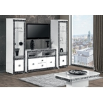 ensemble-meuble-tv-versace-blanc-chrome-5