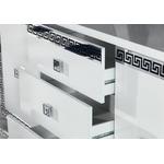 salle-a-manger-versace-blanc-chrome-6