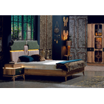 Chambre à coucher baroque BUGATTI-3