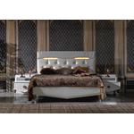 Chambre à coucher baroque RIVALDI-3