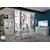 salle-a-manger-atlanta-beton