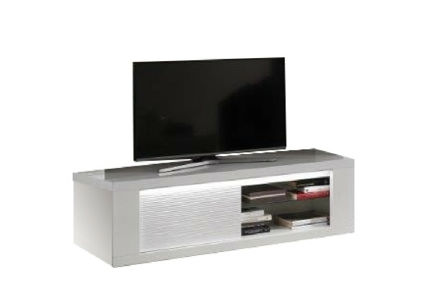 ensemble-vitrine-meuble-tv-laque-blanc-led-venezia