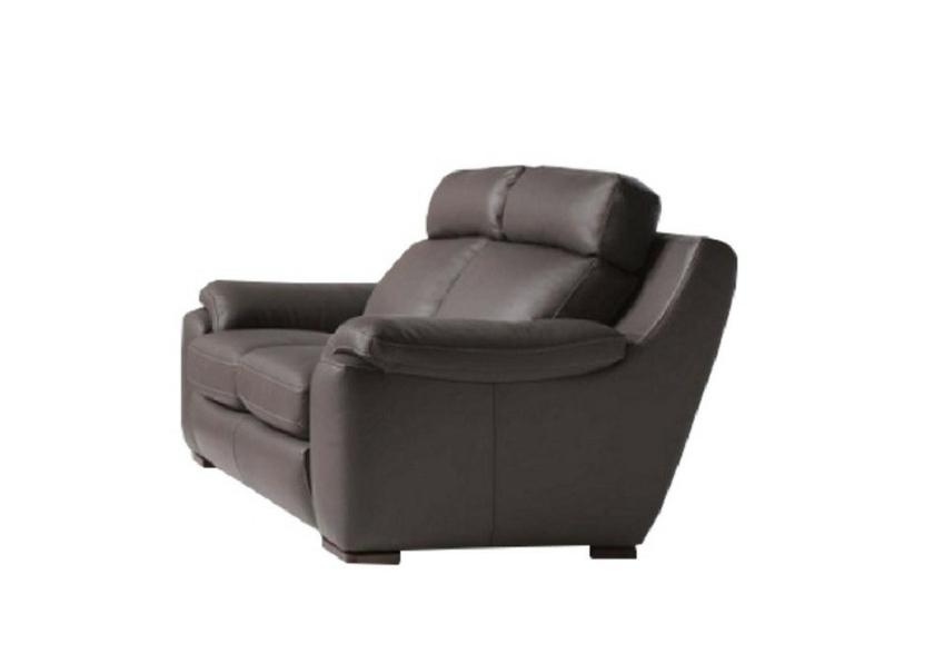 canapé-cuir-relax-gris-argo