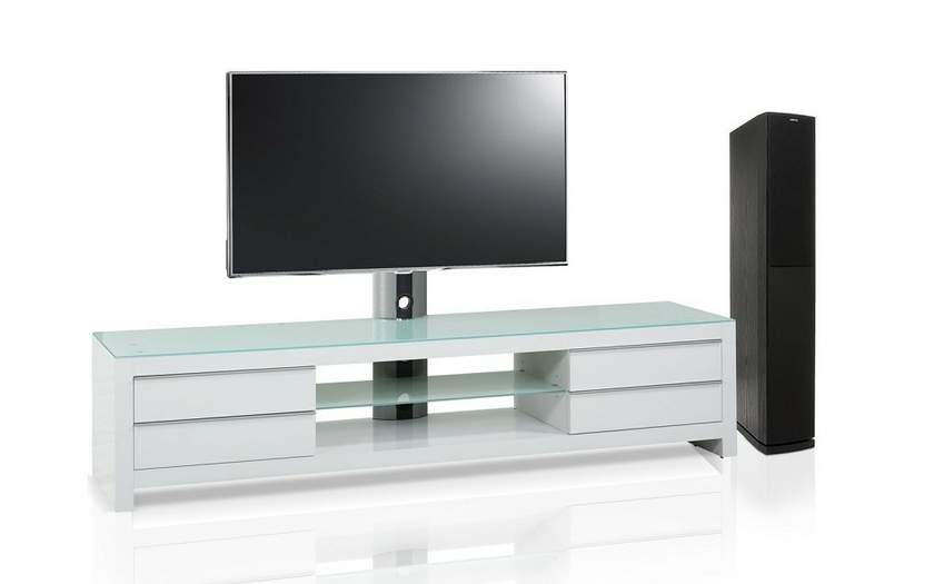 meuble banc tv meuble banc tv with meuble banc tv elegant banc tv design ikea ikea expedit. Black Bedroom Furniture Sets. Home Design Ideas