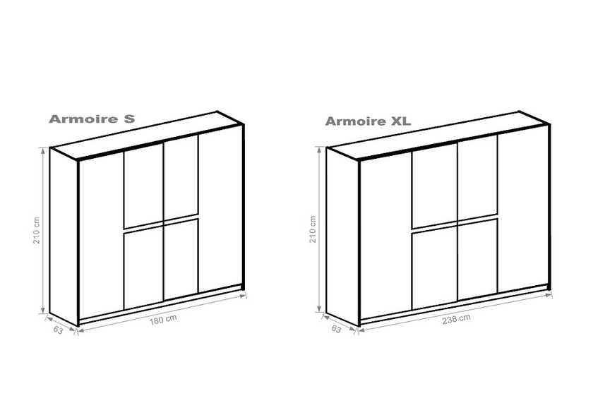 armoire-portes-coulissantes-laque-blanc-niagara