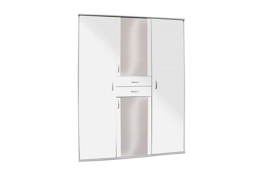 armoire-4-portes-2-tiroirs-beni
