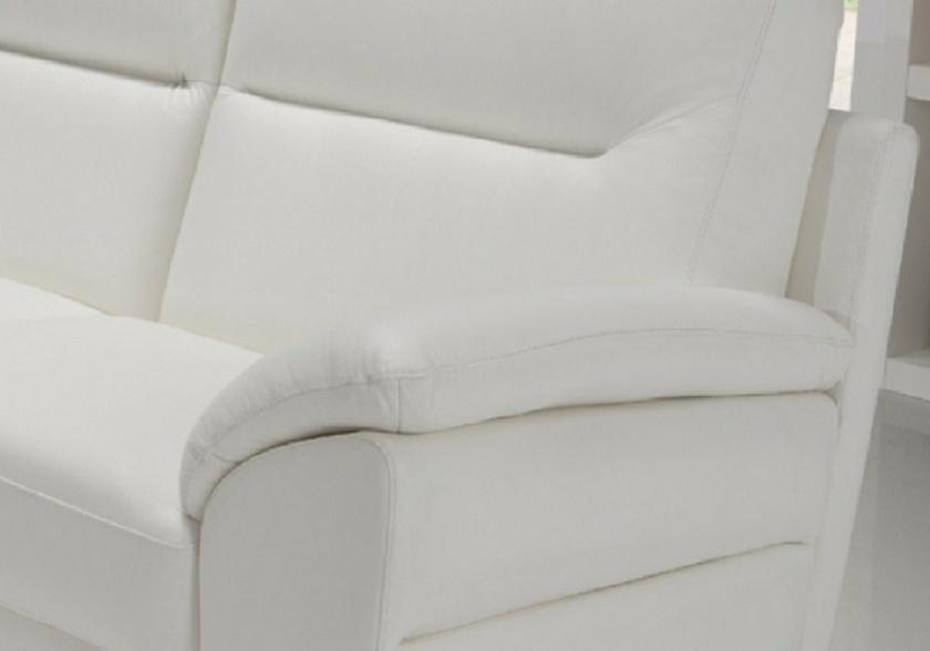canapé-cuir-design-blanc-calino