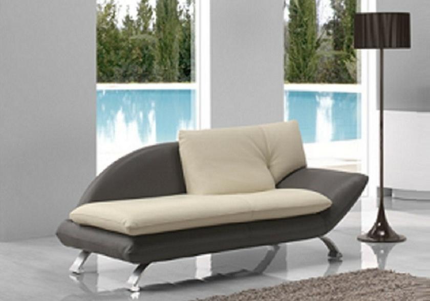 canapé-cuir-epure-bicolore-design-bereni