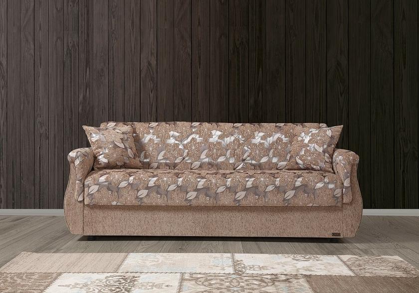 canap lit clic clac coffre beige buket banquette clic clac. Black Bedroom Furniture Sets. Home Design Ideas