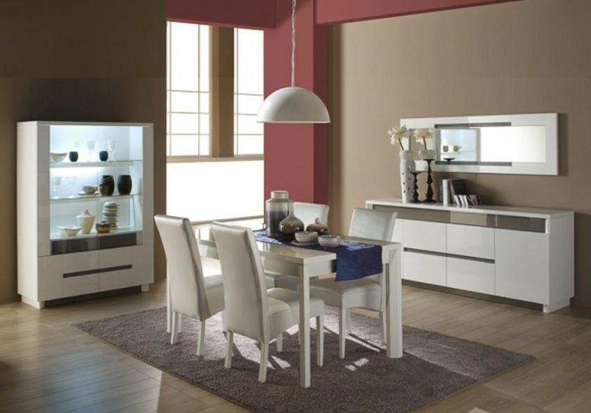 buffetbahut-design-blanc-gris-laque-athena