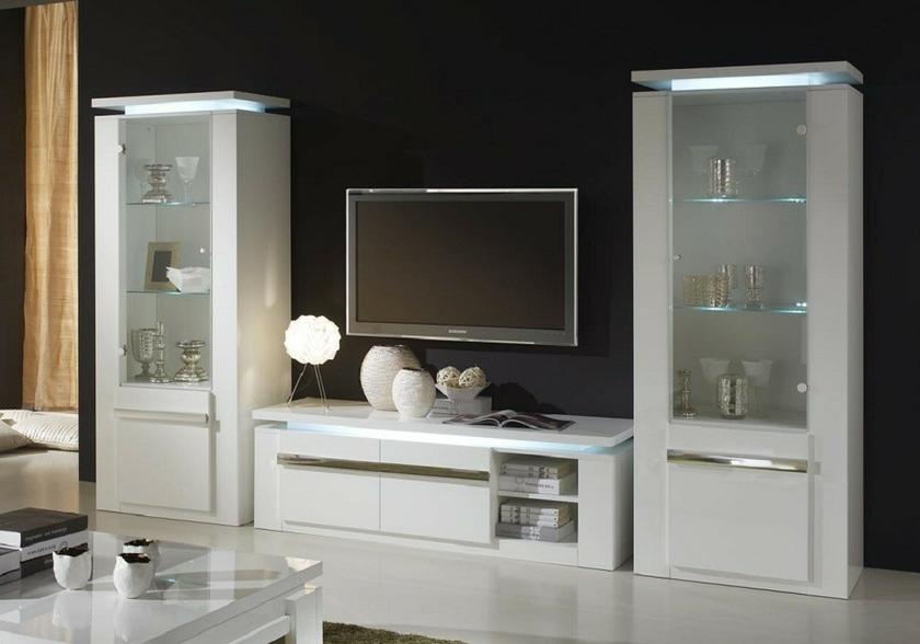 ensemble-vitrine-meuble-tv-laque-blanc-riva