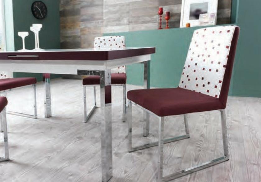 table-extensible-verre-securit-chaises-mauve-rest