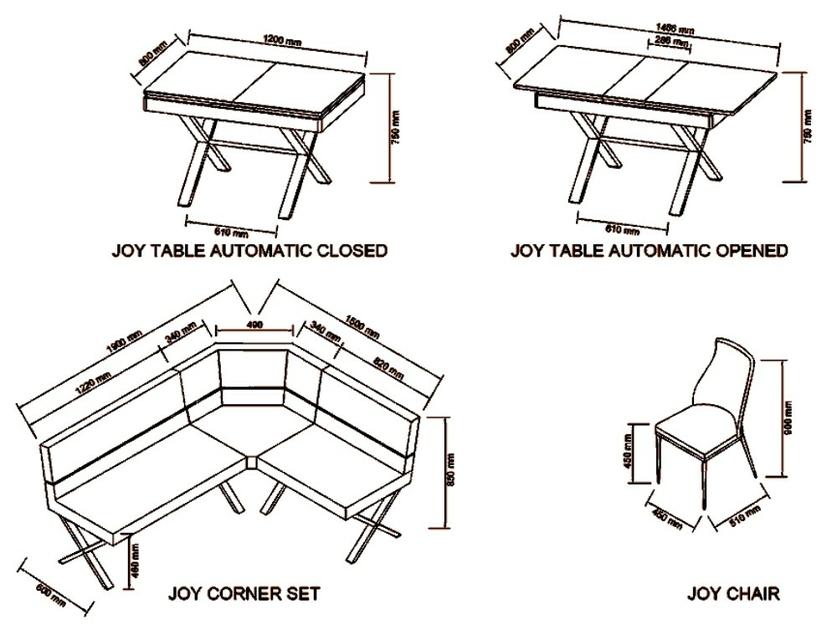 coin-repas-extensible-verre-securit-chaises-mauve-joy