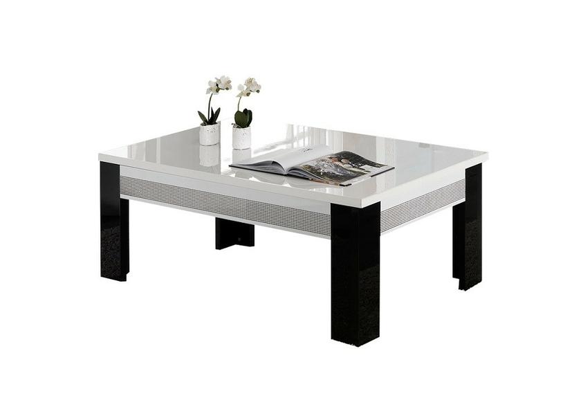 ensemble-vitrine-meuble-tv-laque-noir-blanc-strass-tea