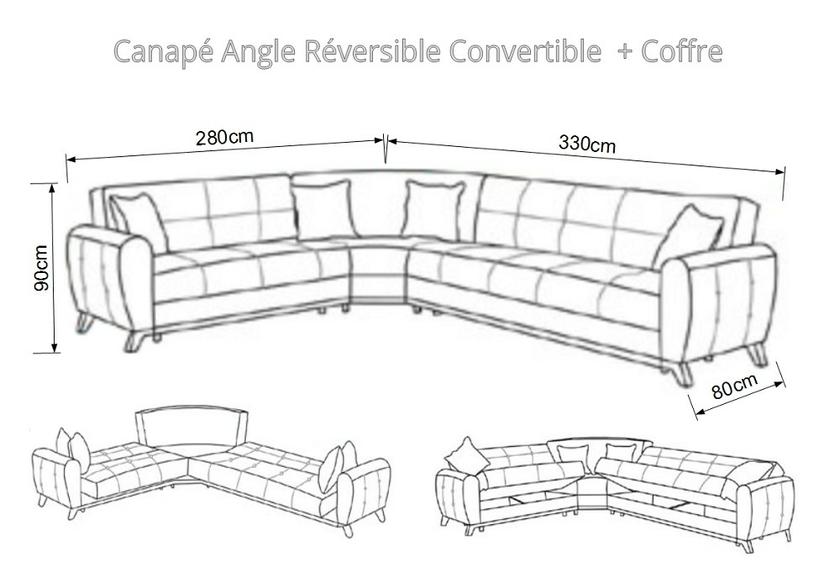 canapé-angle-convertible-lit-café-kristal