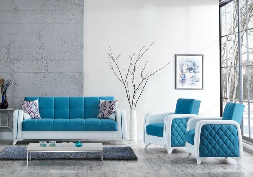 canapé-convertible-lit-coffre-bleu-elite