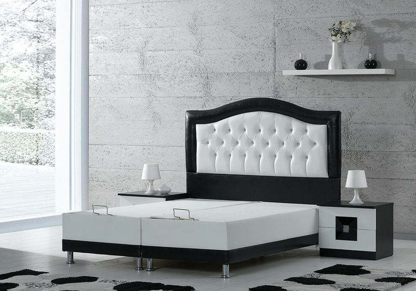 lit-coffre-tête-de-lit-capitonne-noir-blanc-elif