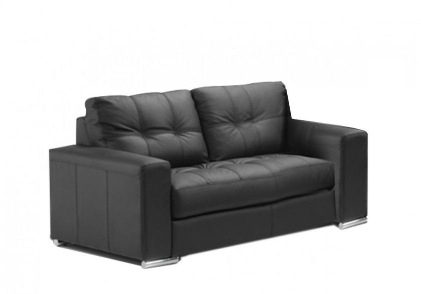 canapé-cuir-noir-convertible-lit-alexie