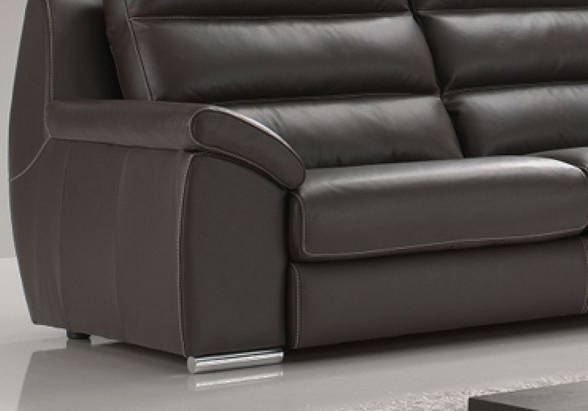 canapé-cuir-design-noir-barbaros