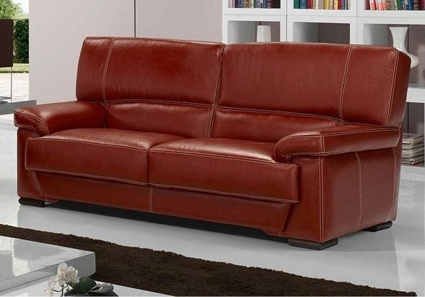canapé-cuir-design-bordeaux-alessandre