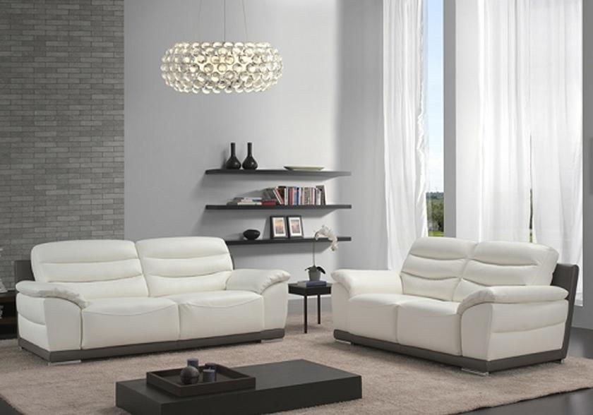 canapé-cuir-creme-epure-bicolore-design-blanco