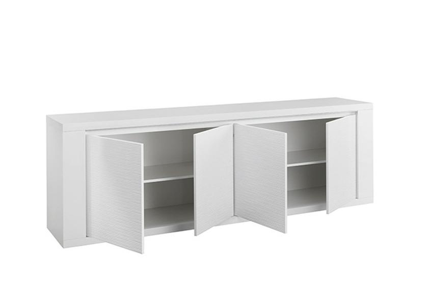 meubles-bar-salle-a-manger-laque-blanc-led-venezia